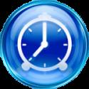 Smart Alarm Alarm Clock V2.4..7 APP provided
