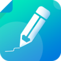 Smart Note Pro Notes Drawing Notes 2021 V1.0 APP has been provided