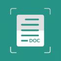 Smart Scan PDF Scanner Premium V2.3.4 APK