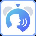 Smart Voice Prompt Reminders PRO v1.0.1 APK