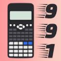 Smart Scientific Calculator 115 991 300 Plus Pro V 5.0.9.605 APK