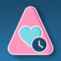 Subrati Tracker Soba Days Bad Habits Pro V1.5 app