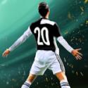 Soccer Cup 2020 Free Soccer Game V 1.14.6 APK