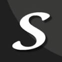 Soul Browser V 1.1.83 APK Free