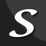 Soul Browser V1.1.84 AP Ad Free