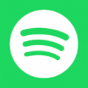 Spotify Lite Premium V 1.5.65.67 APK