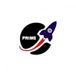 Star Launcher Prime No ads Customize Fresh V1357 APP provided