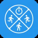 Start running for beginners to the Premium V3.10 APK