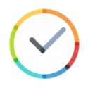 Steffrey Screen Time Tracker and Limited App Use Premium V 5.6.2 APK
