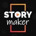 Story Creator Story Art IG Story Template Pro V13.0 APK