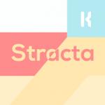 Struct P for KLWP V 2020.Aug.04.11 APK