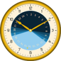 Sunclo Astronomical Clock Sunrise Sunset V 2.51 APK