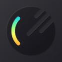 Swift Minimum Pat for Samsung Substratum Theme V277 APK