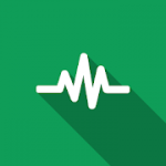 System Monitor Sipu Ram Booster Battery Saver V 8.0.7 APA payable