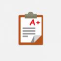 Teacher Support Pro Premium v 3.21.3 APK