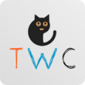 Cat Tips Techniques and Technology for Providing Hacks V1.0 APK