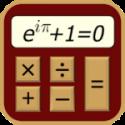 Techcalc Scientific Calculator Adfree V4.6.7 APP provided