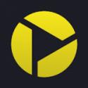 Television IPTV Player Pro v 1.8.9.2 APK