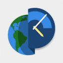 Patched TerTime Pro World Clock V.1.1 APK