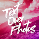 Photo Pro Over Text 6.3.1 APK