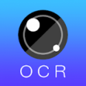 Text Scanner OCR Premium V7.0.8 APK
