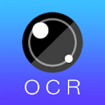 Text Scanner OCR Premium V7.0.8 APK