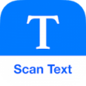 Extract text scanner text from images from Pro v4.1.4 APK
