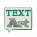 TextArt Cool Text Creator Premium V 1.2.3 APK