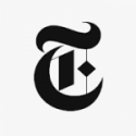 The New York Times V9.18.1 has subscribed to the APP