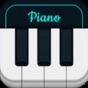Original Piano Premium V 1.0.1 APK