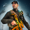 Rotten Consequences Recovers Survivor VV 1.1 APK