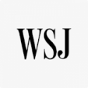 Subscribed to Wall Street Journal Business and Market News v4.25.0.3 APP