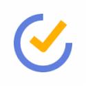 Tick Tudo List Planner Reminder and Calendar Pro V 5.8.7.0 APK