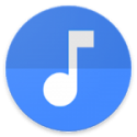 Patched TimberX Music Player v1.9 APK