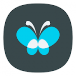 Timmas Dark Icon Pack V 5.4 APK Patched