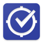 Note the Premium V 1.5.2.1742 APK to list the goal planner purchases
