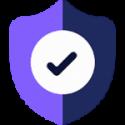 Today VPN Free VPN Proxy Unlimited VPN Pro v 1.5.4 APK