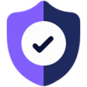 Today VPN Free VPN Proxy Unlimited VPN Pro v 1.5.6 APK