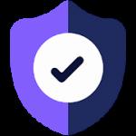 Today VPN Free VPN Proxy Unlimited VPN Pro v 1.5.6 APK