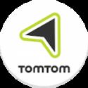 V 1.9.5 APK on TomTom