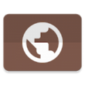 Tools APK patched for Google Maps v5.03