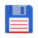 Total Commander File Manager v3.11.1 AP