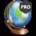 Travel Tracker Pro GPS Tracker Pro v4.3.9 APK