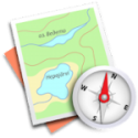 Tracker Offline Map V 2020.09 APK is provided for outdoor activities