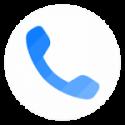 Truecaller Phone Caller ID Spam Blocking & Chat Premium v 11.30.7 APK