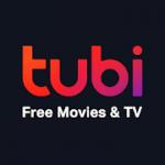 Tube Free Movies and TV Show v4.7.6 APK