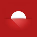 Twilight Blue Light Filter Pro V11.9 APK for better sleep