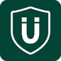 U-VPN Free Unlimited and very fast and secure VPN v 3.6.6 APK ad-free