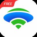 UFO VPN Basic Free VPN Proxy Master and Secure WiFi Premium V 3.4.4 APK