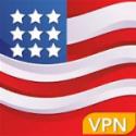 USA VPN Unlimited VPN Free VPN Privacy Premium v 3.5.0 APK